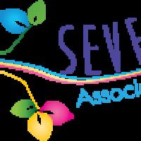 Formation à la fondation SEVE